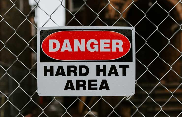 ClickSafety HAZWOPER Training Course - HAZWOPER 24-Hour Course All Industries