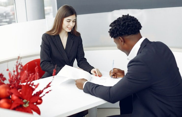 Cornell Course Interview Skills Training Course - Effective Hiring and Interviewing