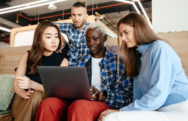 Edapp Diversity Training Program #1 - Diversity and Inclusion
