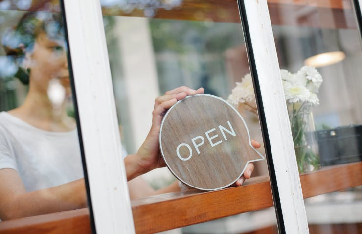 EdApp Restaurant Management Course - Opening and Closing Our Restaurant