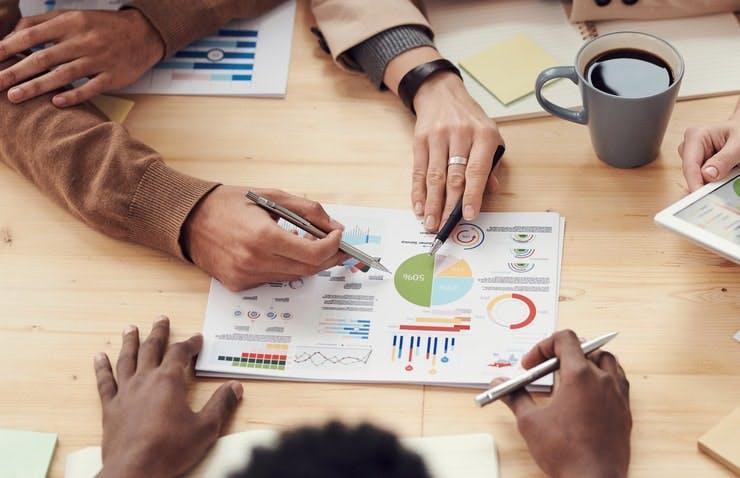 EdApp Business Training Course #2 - Business Operator