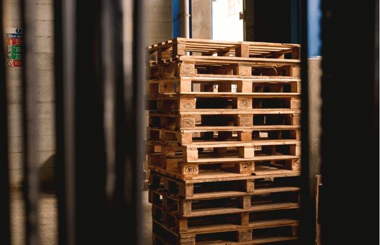 Free Online Forklift Certification -  BisGroup, Sit