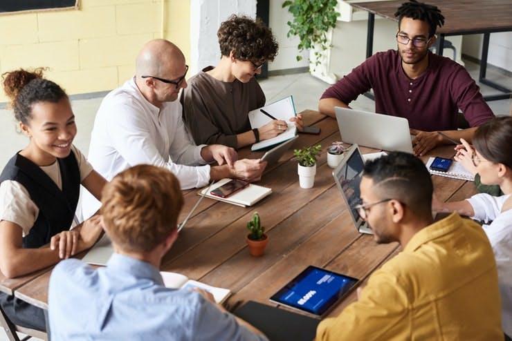 Team Building Course - Culture-Driven Team Building Specialization