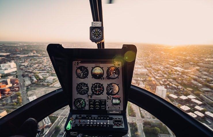 Gleim Aviation Personalized Training Program - X-Plane Flight Training Course