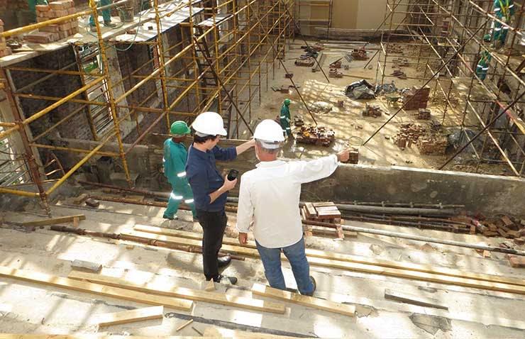 ClickSafety HAZWOPER Training Course - HAZWOPER Supervisor for Construction