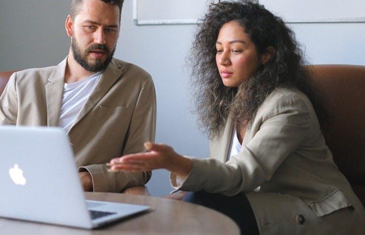 EdApp Corporate Training Course - Managing Difficult Conversations