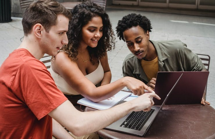 iHASCO Diversity Training Program #7 - Equality, Diversity & Inclusion (EDI) Training