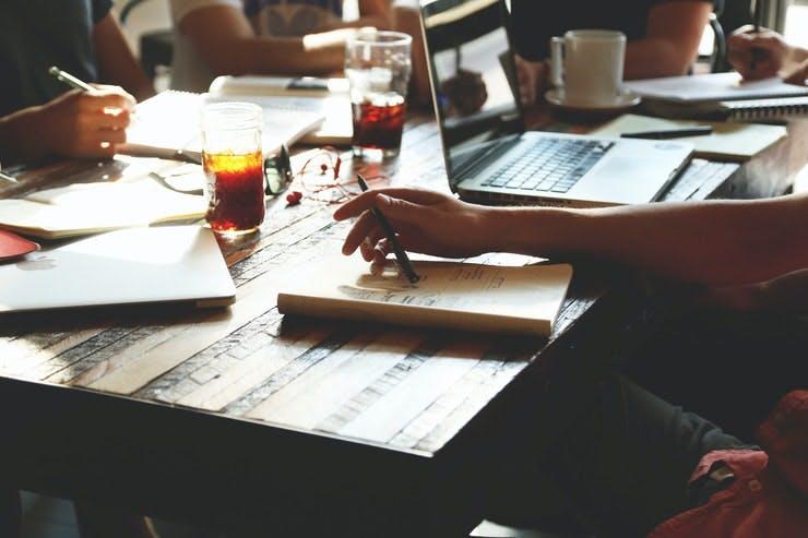 Team Building Course - EdApp's Giving and Receiving Feedback