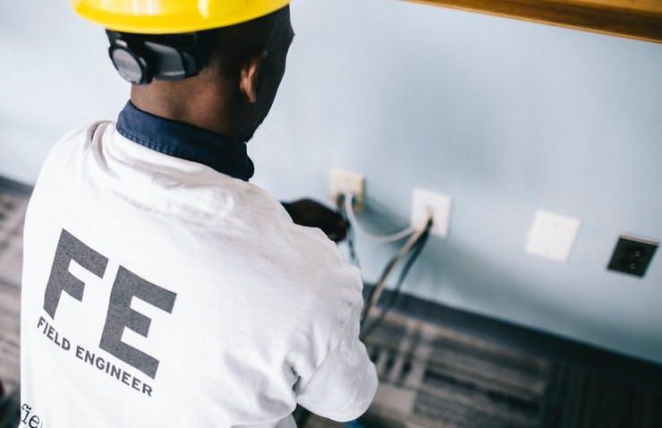 EssentialSkillz Personalized Training Program - Electrical Safety