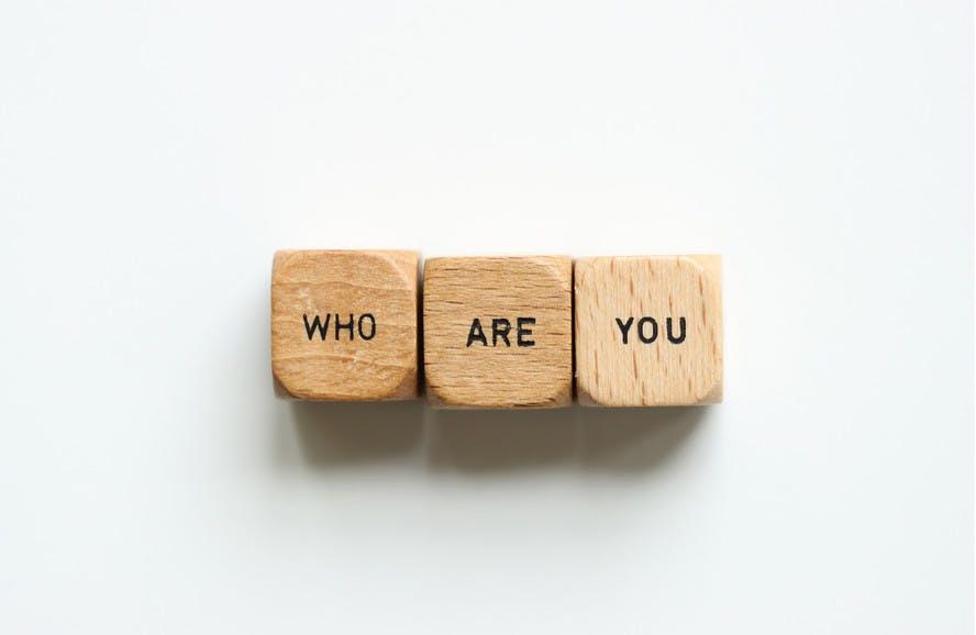 66d1d1393ed103368f78151179b2edb2667efb71 who are you t20 wq39gl