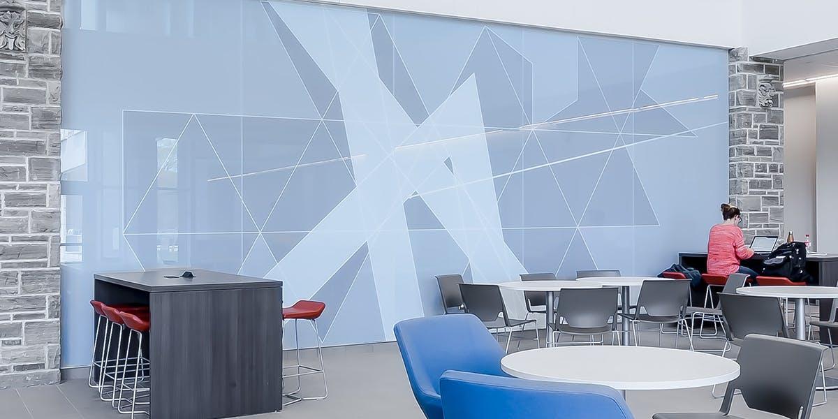 8030845b147161e826437b7ce911b613b0727ce7 design thinking facilities management