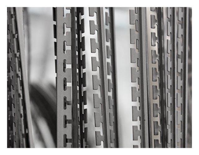 EDL SKI – Manufacture