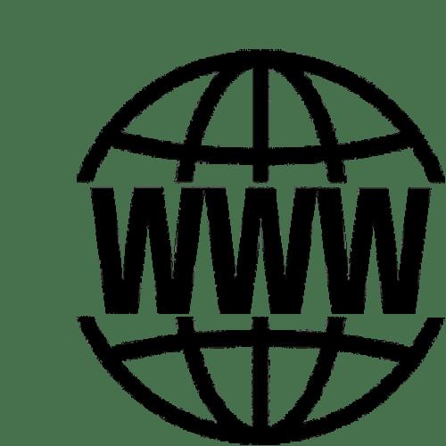 Commandes en ligne