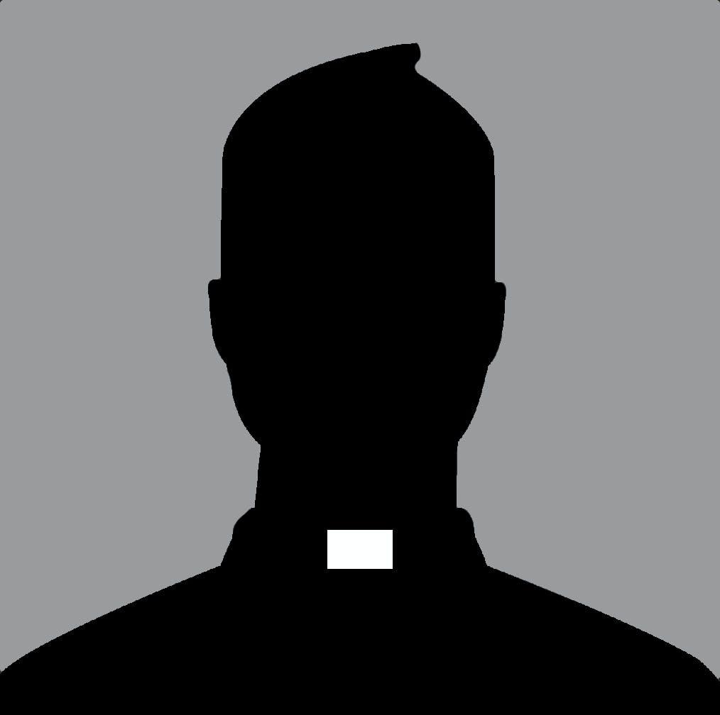 Père David ROURE