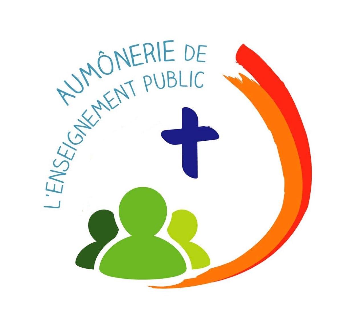 Aumônerie de l'enseignement public