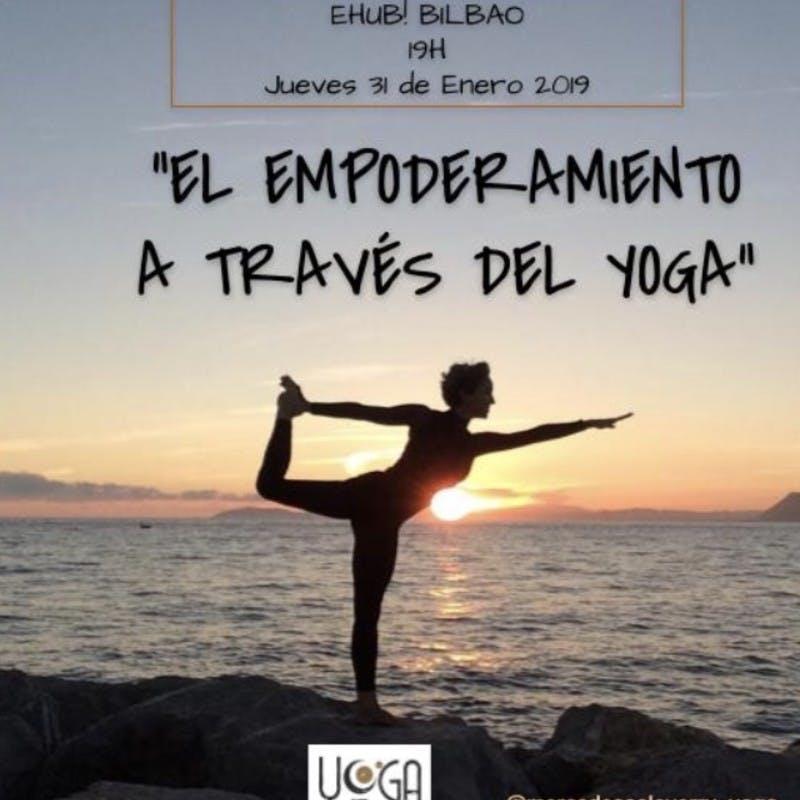 852237657e6762c2180bb3ffa772f9f73ba4b635_foto-portada-el-empoderamiento-a-traves-del-yoga