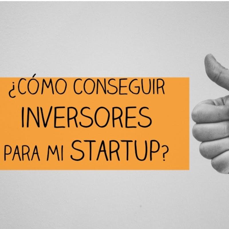 b881458a3e6330e9a53da11715cc920677347e85_startup