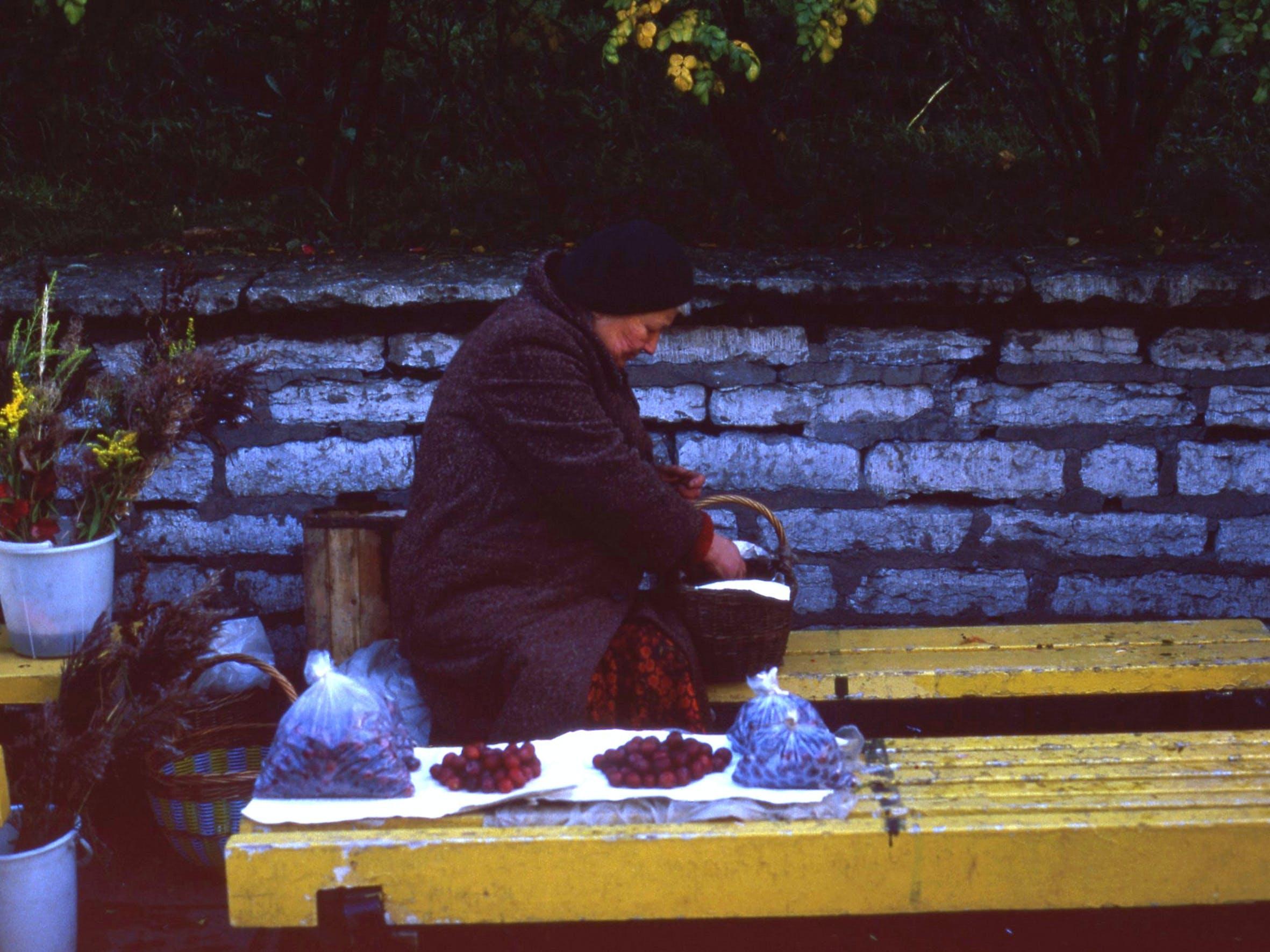 Eesti 1985