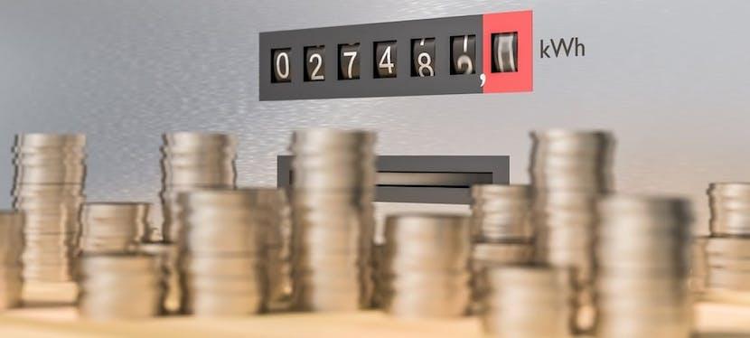 Comparer les tarifs pour bien choisir son fournisseur d'électricité