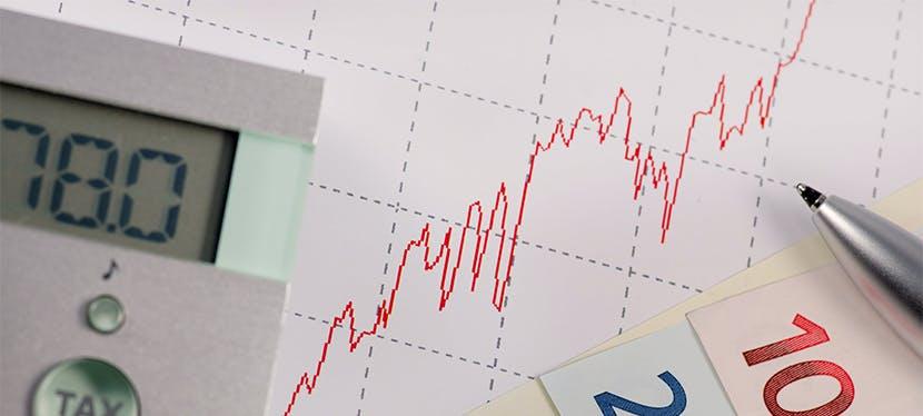 Augmentation des tarifs réglementés