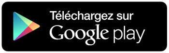 Téléchargez l'application Jedlix sur Android