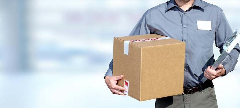 Transporteur déménagement : choisir le meilleur prix