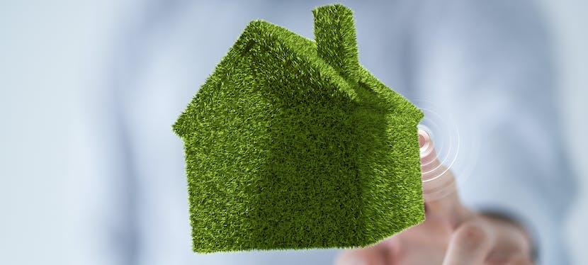 Les pompes à chaleur : un système de chauffage écologique pour le logement