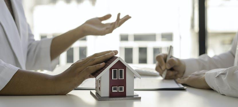 Lors d'un déménagement échangez avec les déménageurs le devis, la déclaration de valeur et la lettre de voiture