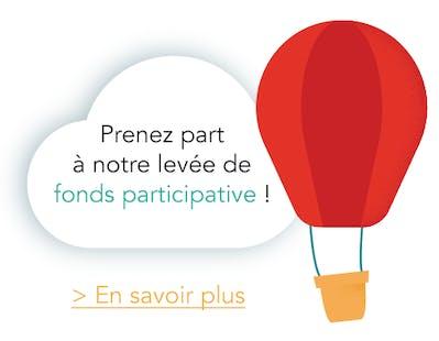 ekWateur lance sa troisième levée de fonds participative début 2020 !