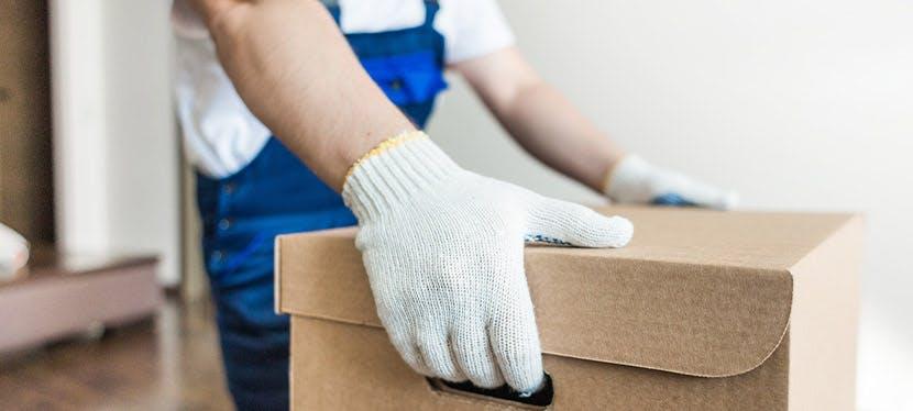 Pas besoin de déménageurs, découvrez quelles sont les aides existantes pour un déménagement ?