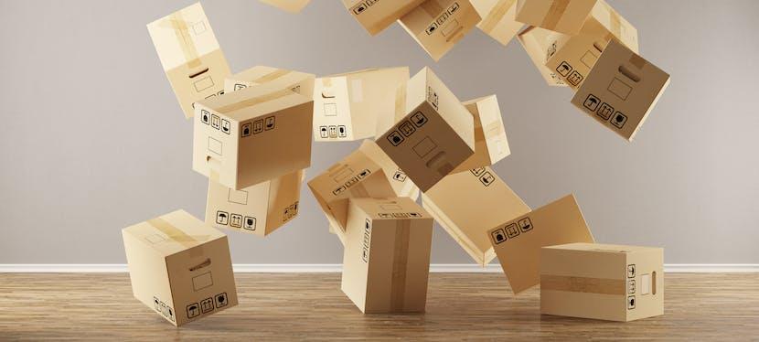 Assurance déménagement : que faire lors d'un litige ?