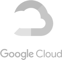 google cloud plateform