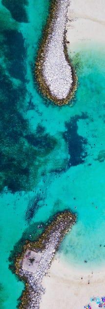 Coco Cay, Bahamasaaret