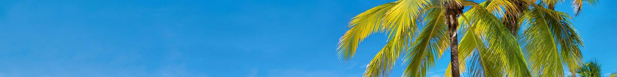 Karibia