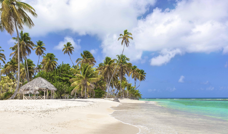 Barbados risteily