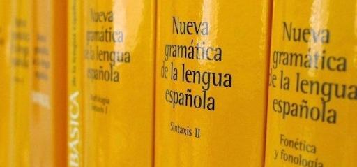 ¡No gramatices! Resolviendo dudas existenciales sobre la gramática en clase ELE