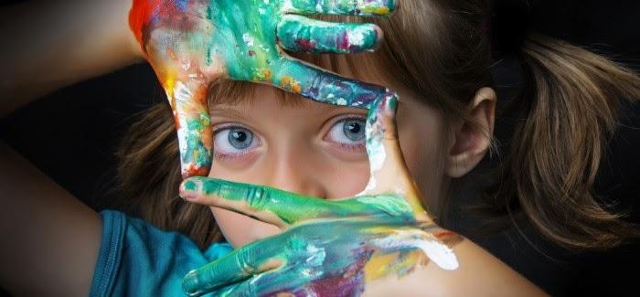 La escuela imaginada y el subjuntivo de deseo