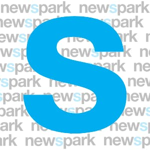 Newspark bv