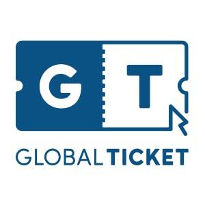 Global Ticket