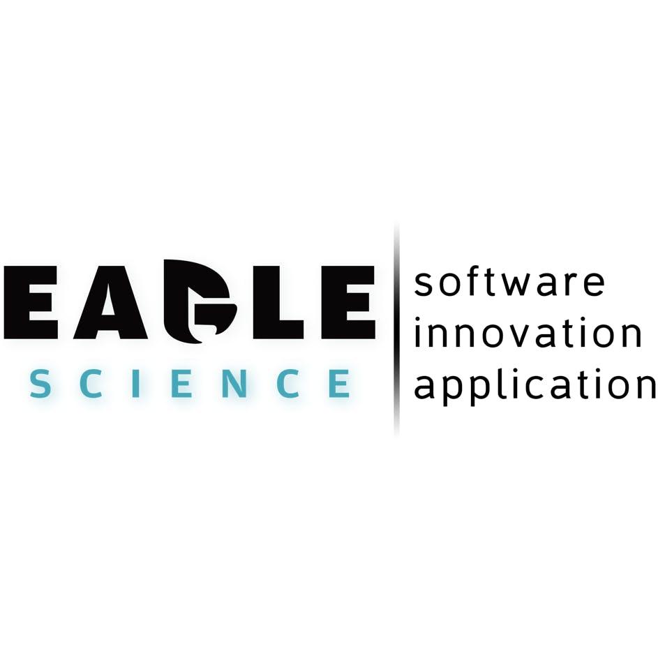 Eaglescience Software