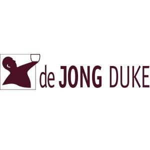 De Jong Duke