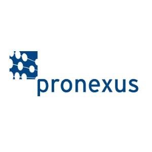 Pronexus