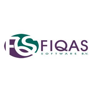 Fiqas