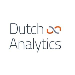Dutch Analytics