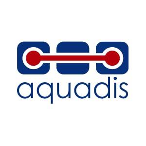 Aquadis