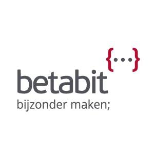 Betabit