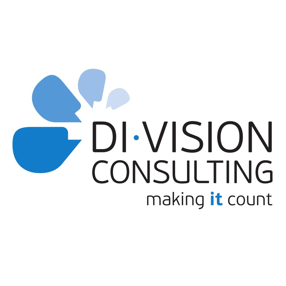 DI-VISION Consulting N.V.