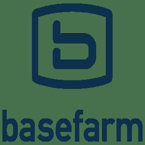 Basefarm