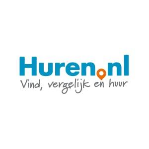 Huren.nl