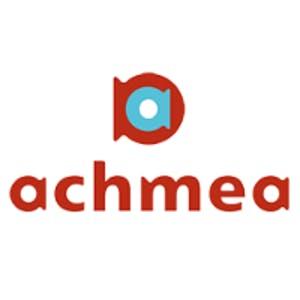 Achmea